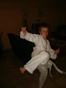 matts-judo-0082