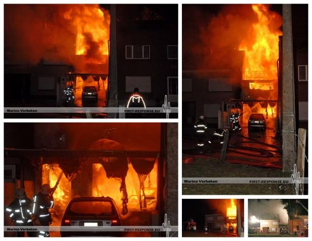 brand-huisje-plaatsstraat1
