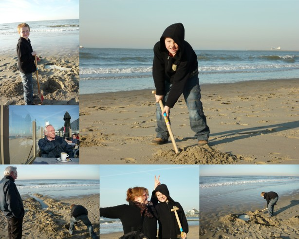 dagje-zee-18-maart-091