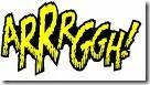aarggh