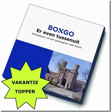 Bongo Bon