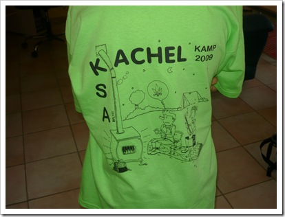 kamp 2009 Hamont (k)Achel 004