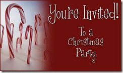 christmas_party_invitation