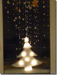 kerstboom 003