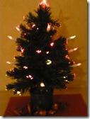 kerstboom 10