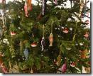 kerstboom 5